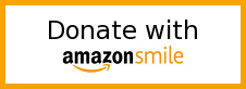 Help us while you shop at Amazon!