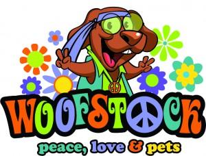 WoofstockFinalUploadFile