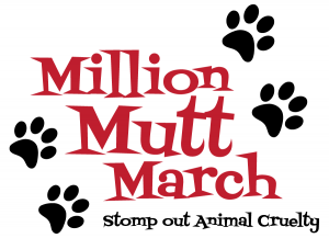 million-mutt-march-logo-final-color