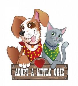 adoptalittleokie
