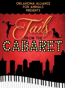 Tails from the Cabaret