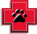 Animal-Emergency-Center-logo