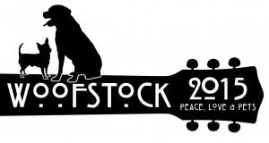 woofstock logo 2015