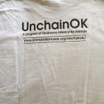 Unchain-old-back