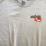 Unchain-old-front