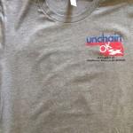 UnchainOK-front