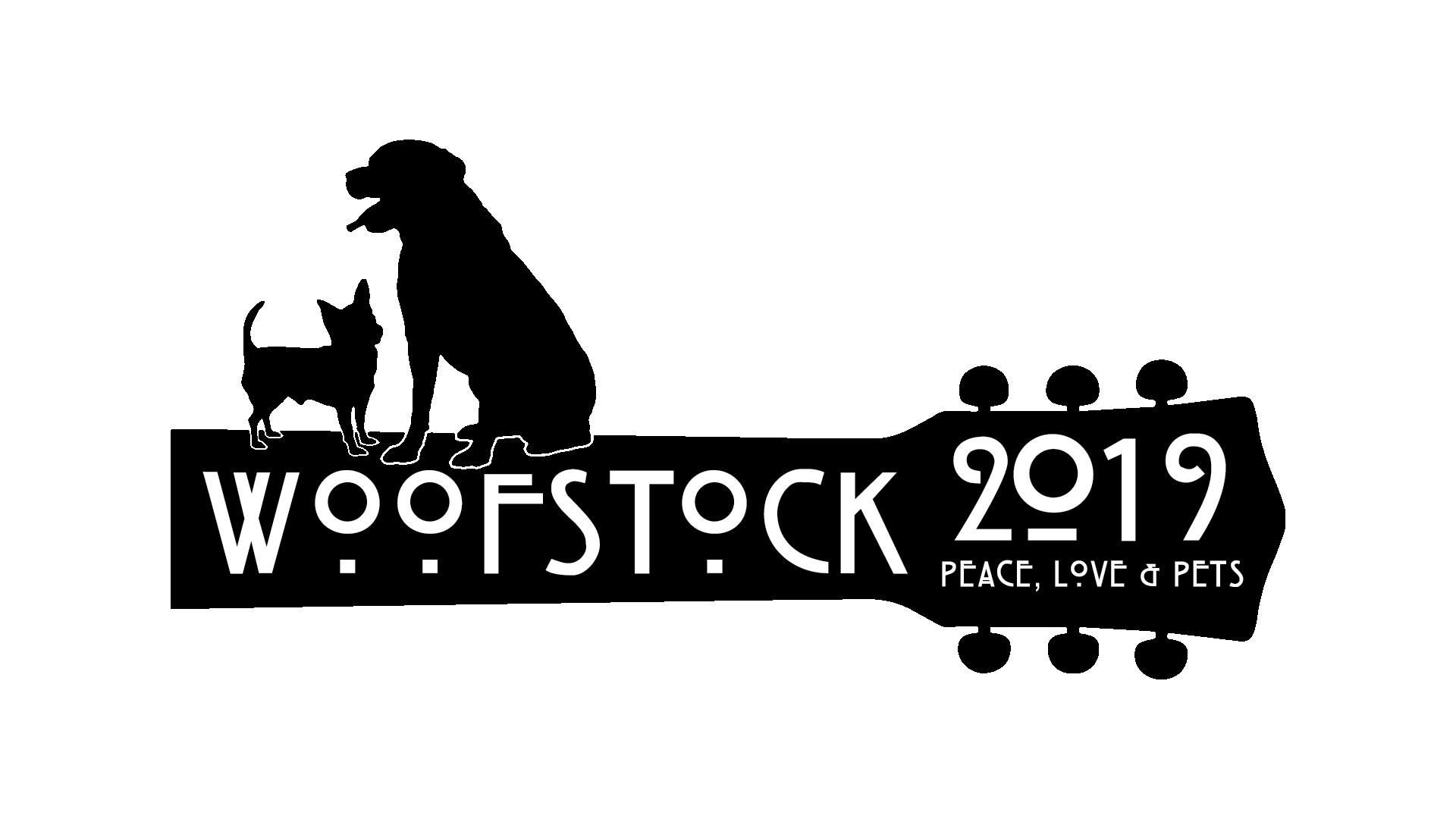 Woofstock2019