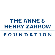zarrowfoundation