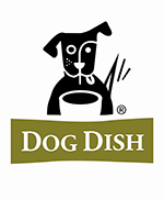 DogDish_logo