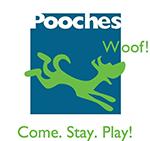 pooches-logo-desktop-01-(2)